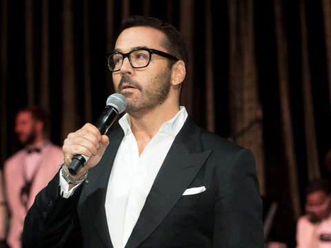 Entourage's Jeremy Piven believes #MeToo ruined career because people confused character