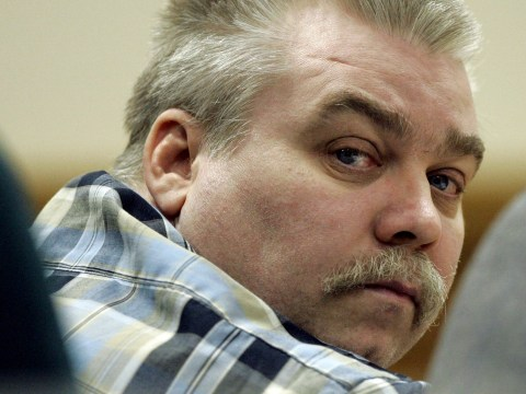 Are Making a Murderer's Steven Avery and Brendan Dassey still in prison and how old are they in 2018?