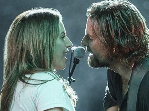 A Star Is Born review: Lady Gaga makes a huge impact in heart-breaking love story