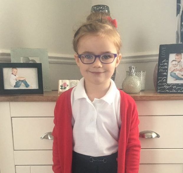 The angry parents of a four-year-old girl claim she has been excluded more than 10 times in just over a year. Daniel and Gemma Cullen, from??Wattstown??, Rhondda, believe their daughter Caoimhe may have??autism??and say she is waiting for a formal diagnosis. They say she was excluded more than 10 times in just over a year at Tylorstown Primary in??Rhonnda Cynon Taf??between April 2017 and July 2018. The disruption meant Gemma had to leave her job at a nursery in Porth. Now in her second year at school, Caoimhe attends one day a week and spends the other four days a week at a special educational needs class at Cwm Clydach Primary. Calling for better understanding of autism and possible autism among teachers and schools, Gemma said Caoimhe has never been allowed to take part in a school play and has been kept indoors at play-time at Tylorstown Primary. ???She was suspended around times of school trips or extra curricular activities and during the??National Tests,????? said Gemma.