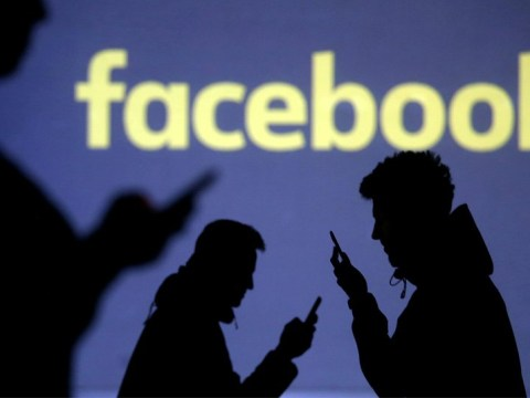 Facebook hack exposes personal information of 50,000,000 users