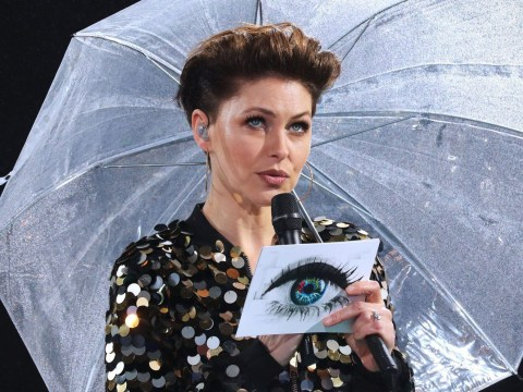 Emma Willis 'not going to panic' over not having three Big Brother shows to present next year