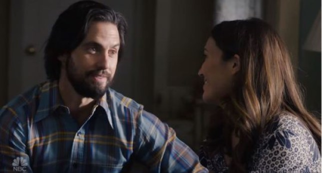 This Is Us season three cast, trailer and everything you