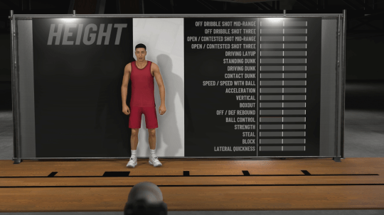 NBA 2K19 review – balling better than ever | Metro News