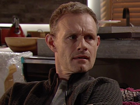 Coronation Street spoilers: Nick Tilsley's shocking confession to destroy Leanne