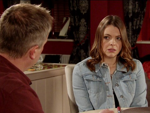 Coronation Street spoilers: Shock exit for Tracy McDonald after a death twist?