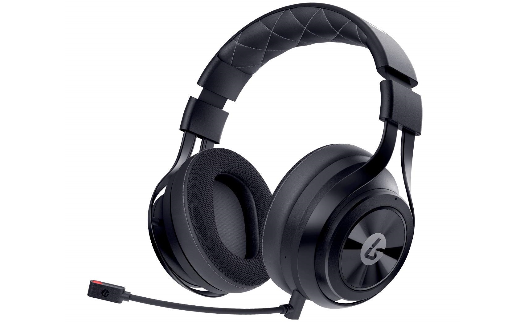 LucidSound LS35X review: the best wireless headset for Xbox One? – Reader's Feature