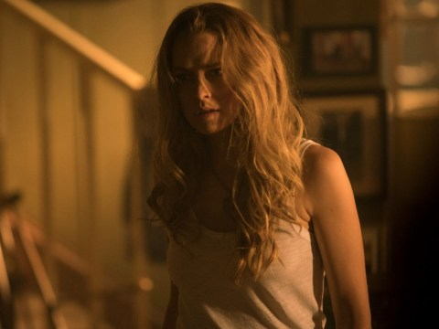 A Discovery Of Witches episode 7 review: The house is alive