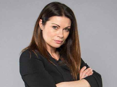 Coronation Street spoilers: Carla Connor and Nick Tilsley clash over his secret