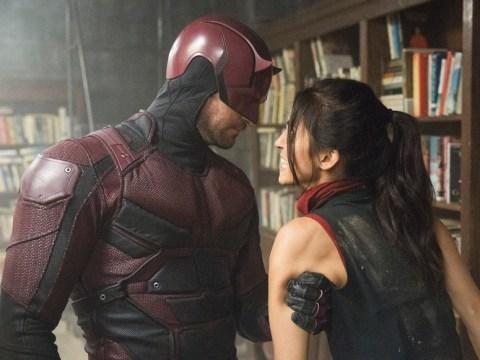 Is Elektra dead? Daredevil season 3 showrunner addresses character's future