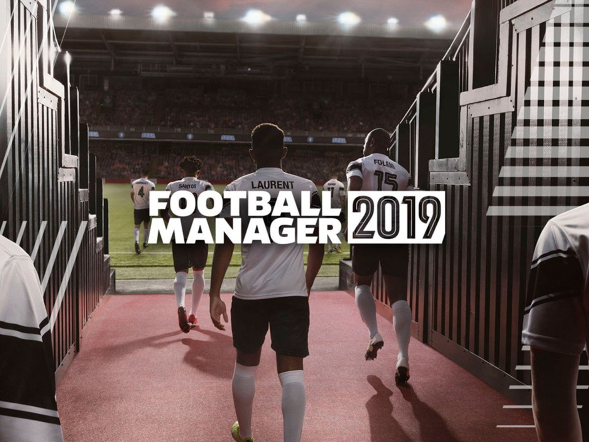 Football Manager 2019 review – fresh look, fresh overhaul