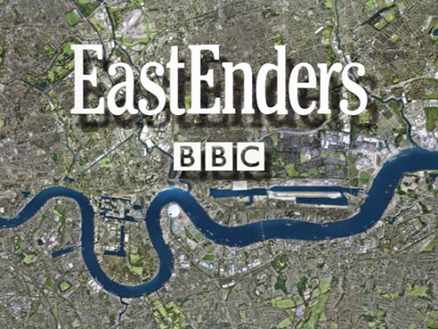 When is EastEnders on and what's happening this week in Walford?