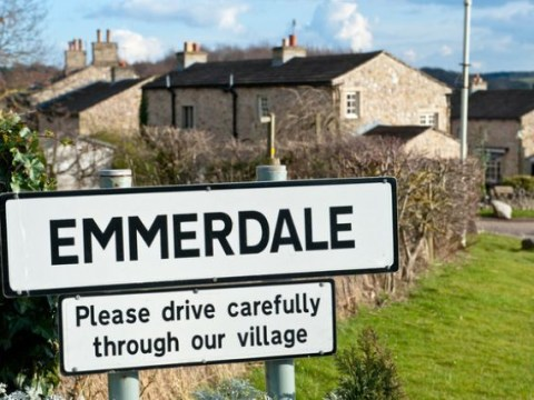 Why isn't Emmerdale on tonight and when is it back?