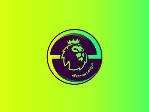 What is the ePremier League tournament, when will it take place and how to watch it?