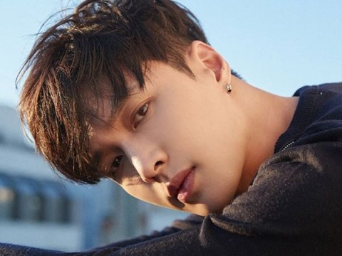 EXO's Lay talks success of Namanana and working with Justin Bieber on Michael Jackson tribute