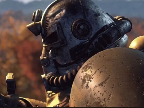 Bethesda apologises after website leaks personal information of Fallout 76 players