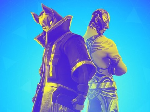 When does Fortnite season 6 end?