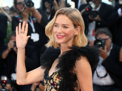 New Game Of Thrones prequel spin-off lands Hollywood star Naomi Watts