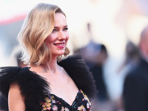 Naomi Watts age, husband and previous films as she is cast for Game of Thrones prequel