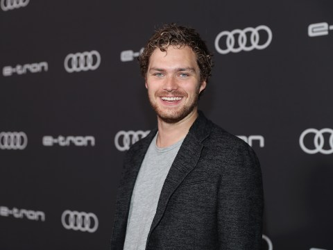 Finn Jones' character Danny Rand will continue to appear in Netflix's Marvel shows despite Iron Fist cancellation