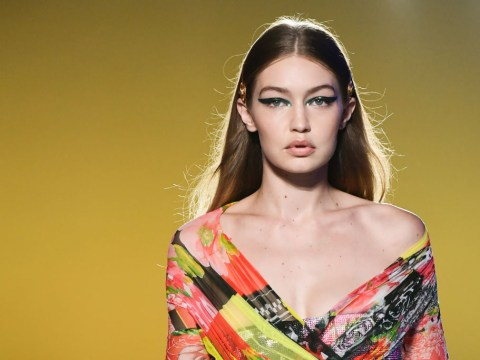 Gigi Hadid hits back at paparazzi after photographer 'tries to sue her'