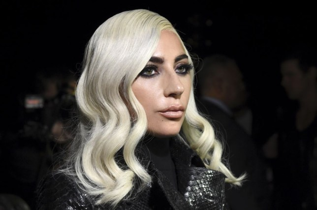 lady gaga mental health essay calls for funding and awareness  lady gaga has spoken out for world mental health day picture  annechristine poujoulatafpgetty images