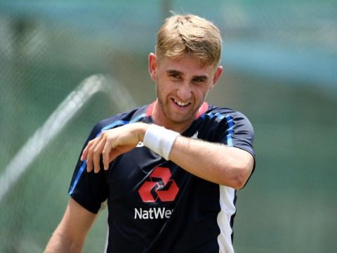 Uncapped Olly Stone can make impact in Sri Lanka, says former England batsman Rob Key