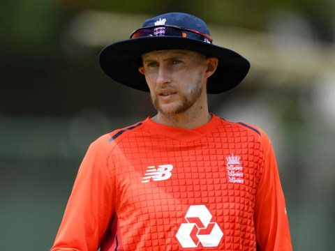 Joe Root opens up on Shane Warne criticism, his form and England new-boy Olly Stone
