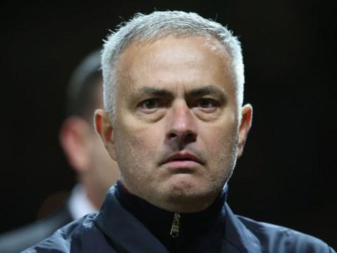 Dortmund star Manuel Akanji admits he dreams of Manchester United transfer