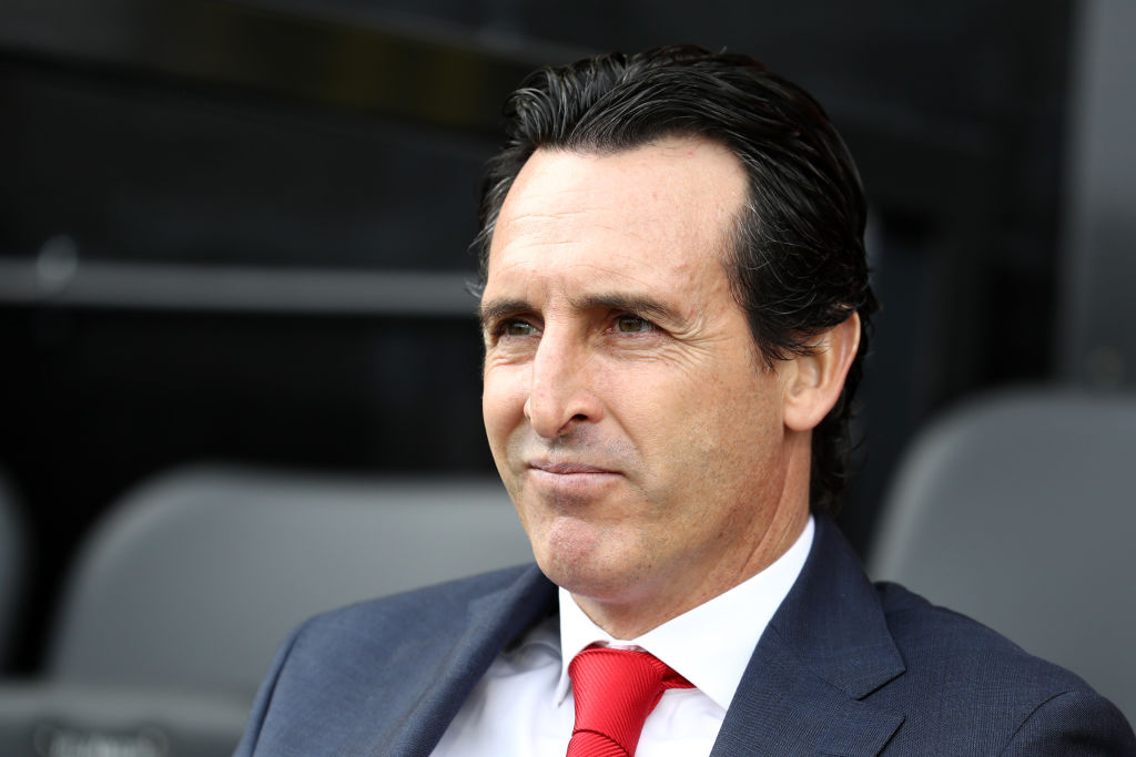 Arsenal ask Sead Kolasinac to miss international break with Bosnia-Herzegovina after knee injury