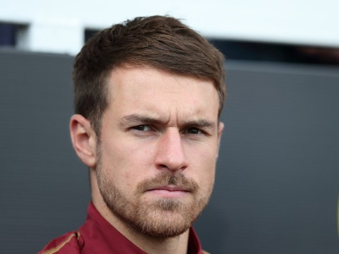 Aaron Ramsey open to joining Manchester United or Chelsea with Arsenal exit likely