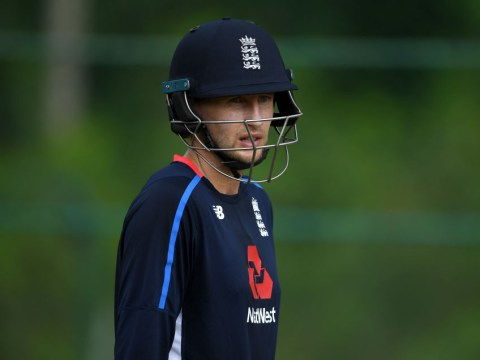 Joe Root responds after Australia legend Shane Warne questions his England captaincy