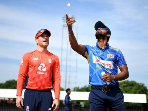 Impressive England still have one thing left to prove, says former captain Nasser Hussain