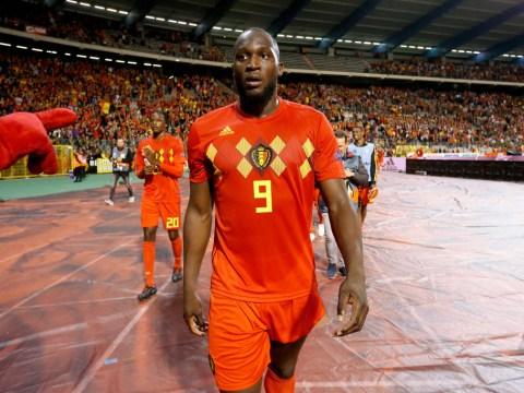 Manchester United won't win Premier League with Romelu Lukaku, says Paul Scholes