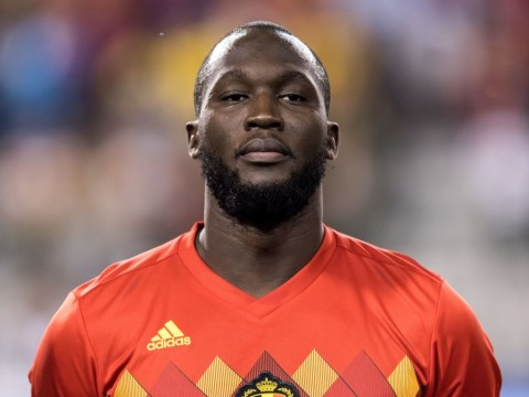 Lukaku in regular contact with Drogba and Henry as he chases Premier League record