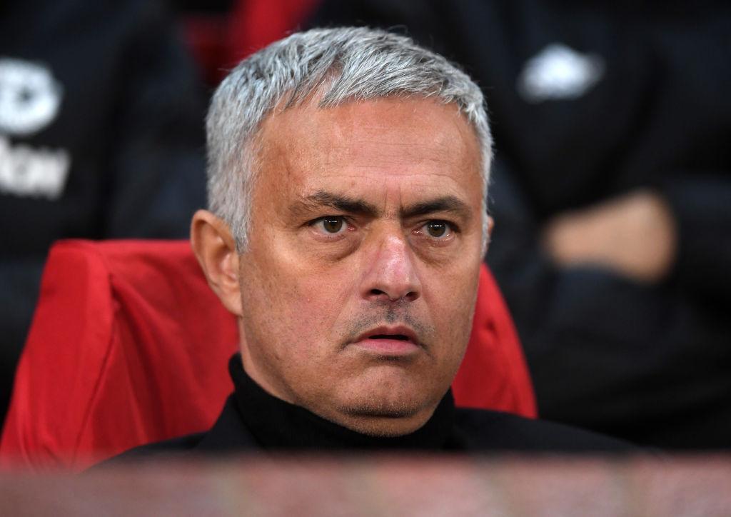 Jose Mourinho intervenes on behalf of Ander Herrera to speed up Manchester United contract talks
