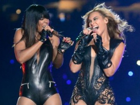 Beyoncé and Kelly Rowland 'rose' conspiracy has fans convinced there's a new collaboration in the works
