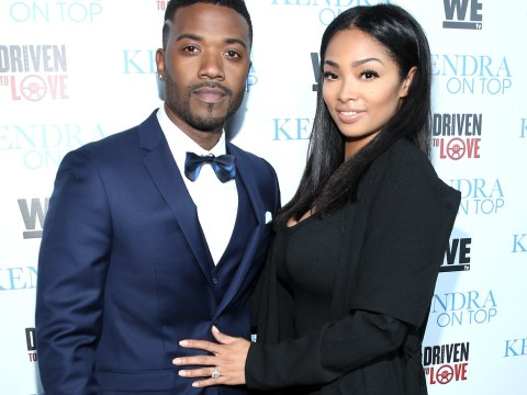 Ray J opens up on pregnancy scares and life as a dad as he releases new single Right On Time