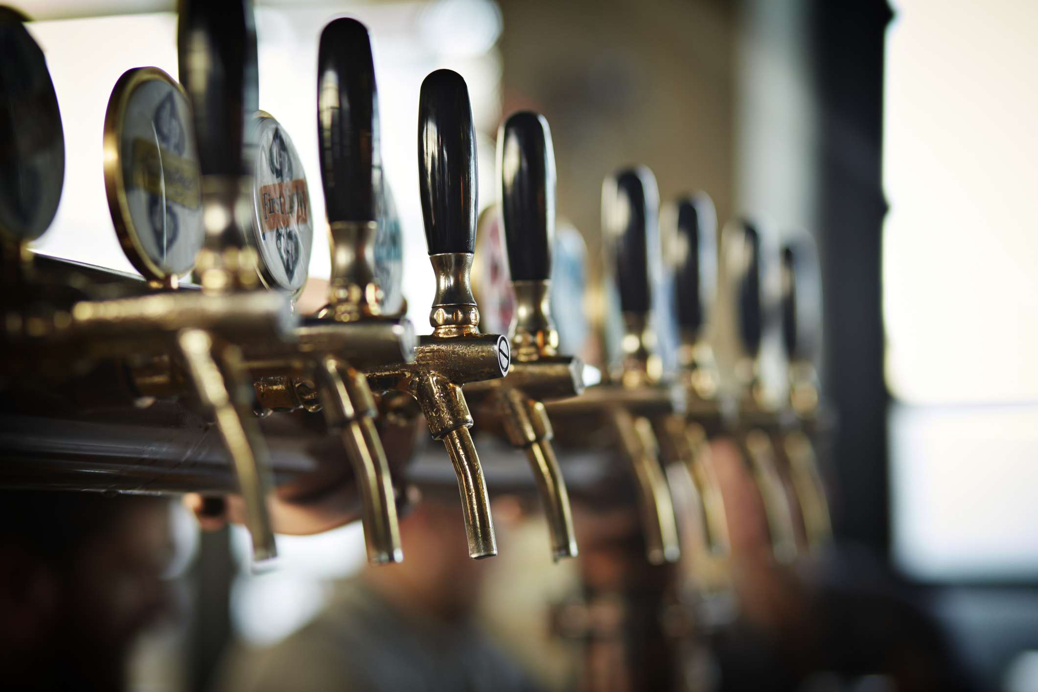 How do you get into craft beer without becoming a total snob about it?