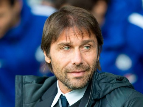 Antonio Conte reveals why he did not become Real Madrid manager