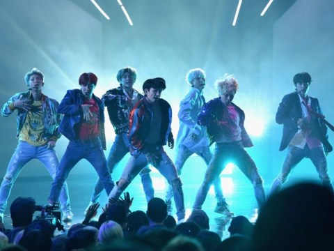 The rest of the BTS World Tour: Love Yourself dates after hit London shows