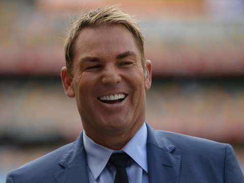 Australia legend Shane Warne joins MCC World Cricket committee