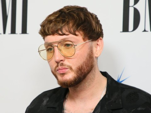 James Arthur 'swindled by accountant who stands accused of stealing £600,000 from music company'