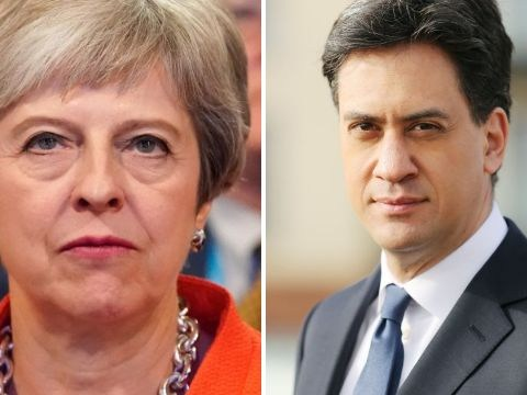 Brexit proves politicians are 'finally catching up with the public' says Ed Miliband