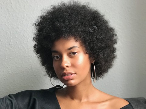Meet Varaidzo, the woman using Instagram to teach Black British history