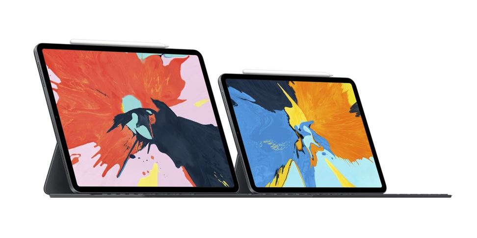 iPad Pro 2018 review: Staggeringly powerful mobile device that can't quite offer everything