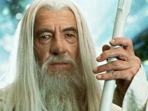 New Lord Of The Rings video game announced by Amazon Game Studios