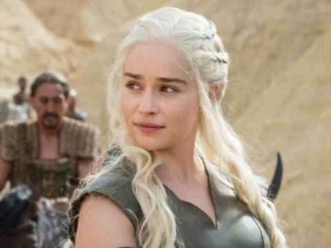 Game of Thrones season 8 was meant to be three films instead of six episode finale