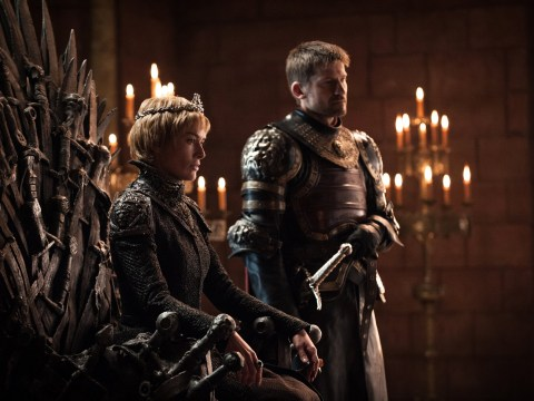 Facebook 'in talks' to stream Game Of Thrones season 8 next year