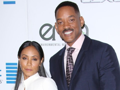 Will Smith opens up about the 'devastating' split from wife Jada: 'We destroyed our marriage'
